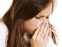 gripe-resfriado-farmacia-alonso