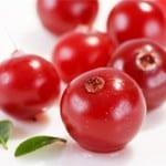 Remedios naturales contra la cistitis